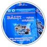 CCCI_Balti_830x570