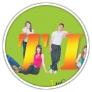 ATIS_Poster_ctp_830_570