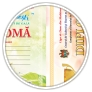 Liga_Diploma_ctp___830_570