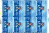 Eticheta Caif Ctp 450 309
